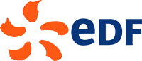 EDF Energy provides Affordable Warmth Scheme funding for Oil Boiler Grants, LPG Boiler Grants, Natural Gas Boiler Grants and Electric Storage Heater Grants
