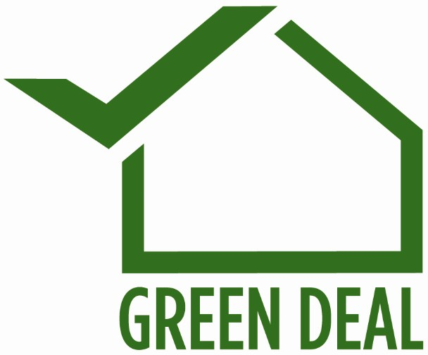 Green Deal 2017 Finance is available to top up Affordable Warmth Scheme Storage Heater Grants and Boiler Grants