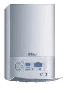 Get a free boiler with the  ECO Affordable Warmth Scheme - Vaillant ecoTEC free boiler