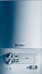 Apply for a FREE BOILER with the Affordable Warmth Scheme