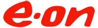 ree Storage Heaters and Free Boiler Scheme funded by E-on UK