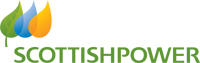 Free Storage Heaters and Free Boiler Scheme funded by Scottish Power