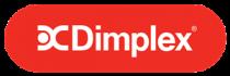 Dimplex Storage Heater Grants