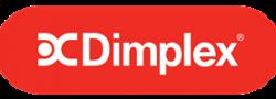 Dimplex Storage Heater Grant Qualifying Criteria