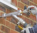 Free Cavity Wall Insulation Grants from the Affordable Warmth Scheme