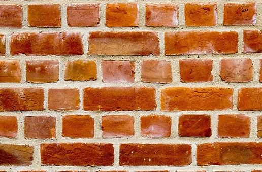 Cavity Wall Insulation Grants - Solid Wall