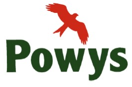 ECO Flex Grants from Powys County Council