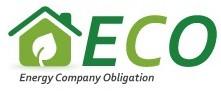 ECO Scheme - Free Boiler Survey