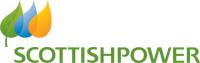 Scottish Power provides Affordable Warmth Scheme funding for Oil Boiler Grants, LPG Boiler Grants, Natural Gas Boiler Grants and Electric Storage Heater Grants