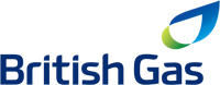 Free Storage Heaters and Free Boiler Scheme funded by British Gas