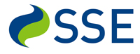 Free Storage Heaters and Free Boiler Scheme funded by Scottish and Southern Energy