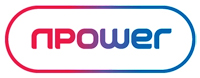 Free Storage Heaters and Free Boiler Scheme funded by nPower