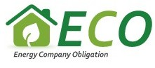ECO Scheme - Free Boiler in Newcastle-upon-Tyne