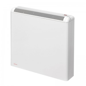 Elnur Ecombi Electric Storage Heater installed with Green Deal Funding