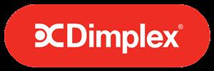 Dimplex Park Home Heating Grants