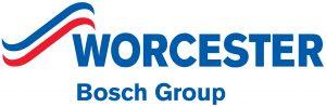 Park Home Heating Grants - Worcester Bosch Boilers