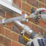 Cavity Wall Insulation Grants from The Government's ECO Scheme - Dual Measure Grants