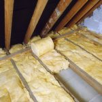 ECO Scheme 2018 Loft Insulation Grants - Dual Measure Grants