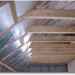 Dual Measure Grants - Room in Roof Insulation