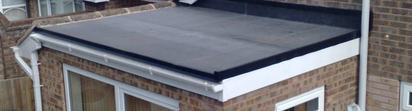 Flat Roof Insulation Grants in Scotland