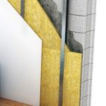 Solid Wall Insulation Grants - Internal Wall Insulation - Dual Measure Grants