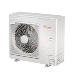 Dimplex Air Source Heat Pump Grants in Scotland
