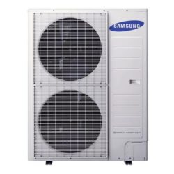 Samsung Air Source Heat Pump Grants in Scotland