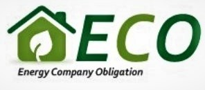 Birmingham Central Heating Grants from the ECO Scheme