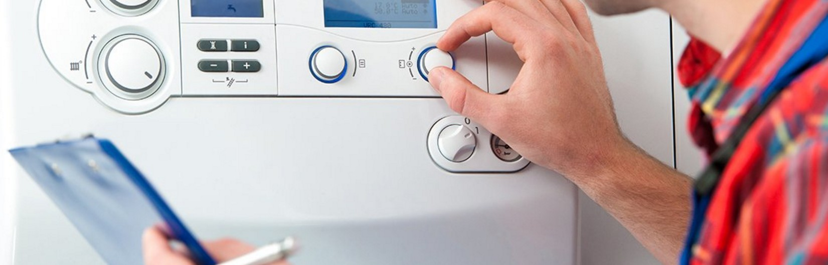 Free Central Heating Grants from the Government's ECO Scheme